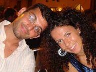 Agnese & Pasquale